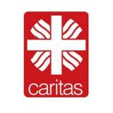 Caritasverband Wuppertal