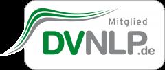 mitglieddvnlp-logo