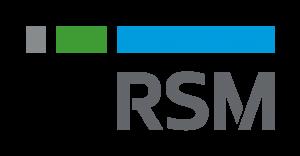 Referenz RSM